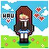 Pichu-Pii's avatar