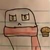 pichu0927's avatar