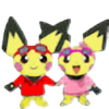 pichu1990's avatar