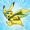 Pichu1998's avatar