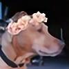 pichu360's avatar