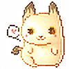pichu4850's avatar