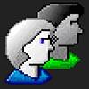 pichu912's avatar