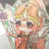 pichuart4765's avatar
