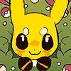 Pichuboo's avatar
