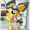 PichuBoy's avatar