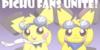 pichufansunite's avatar