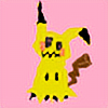 PichuIsMyNicknameYes's avatar