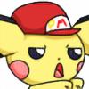 PichuMario652's avatar
