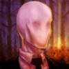 Pichupal64's avatar