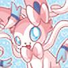 PichuTakesABreak72's avatar