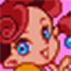 PichuThePokemon's avatar