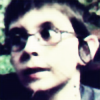 Picichi's avatar
