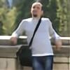 piciu11356's avatar