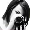 piciulik's avatar