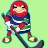 picjusbro's avatar