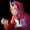 Pick-blue's avatar