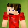 pickar101's avatar