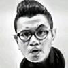 pickedjan's avatar