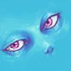 Picken-Dise's avatar