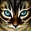 Pickeoink's avatar