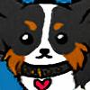 Pickerupper's avatar