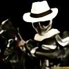 pickerz555's avatar