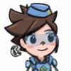 picketG's avatar