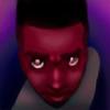 PickitPowerStudios's avatar