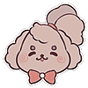 PickleAdopts's avatar