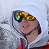 PickleApotheosis's avatar