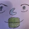 PickleberryComics's avatar