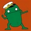 pickled-dick's avatar