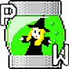 Pickled-witch's avatar