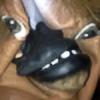 PickledChild's avatar