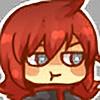 PickledEevee's avatar