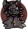 PickledRat's avatar