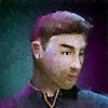 pickledtezcat's avatar