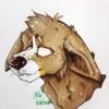 Picklejuice2007's avatar