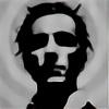 Picklejunior's avatar