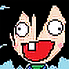 Pickleless's avatar