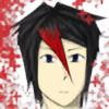 picklelicker129's avatar