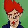 PickleLlon's avatar