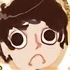 Picklemind's avatar