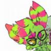 PickleMittens's avatar