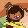 PickleMoose's avatar