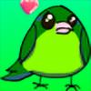PickleParrotlet's avatar