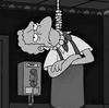 picklerick333's avatar