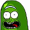 picklerickplz's avatar