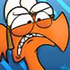 pickles-4-nickles's avatar